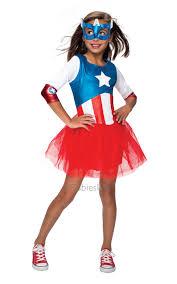 metallic captain america costume u0027s book fancy
