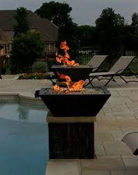 Wired Landscape Lighting 12 Best Features Wired By Dallas Landscape Lighting Images On