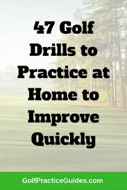 best 25 golf practice ideas on pinterest golf indoor golf
