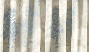 serve curtains buy tags ready made curtains sale yellow and