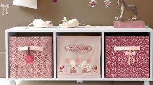 panier rangement chambre bébé décoration ikea rangement chambre bebe 37 brest 11500727
