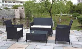 fabulous wicker patio furniture tags wicker furniture set