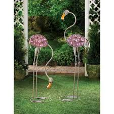 85 best lawn flamingos images on pink flamingos