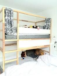 Ikea Kura Bunk Bed 35 Cool Ikea Kura Beds Ideas For Your Kids U0027 Rooms Digsdigs