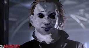 Mike Myers Halloween Costume Celebrity Halloween Costumes U2013 Firstandmonday