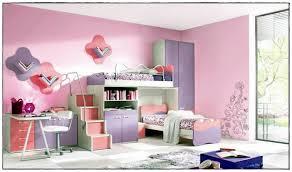 decoration chambre fille 10 ans chambre chambre fille 10 ans deco chambre fille ans idees