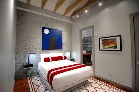 2 bedroom suite u2014 the natchez