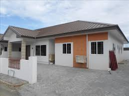 fascinating 3 bedroom house for sale 91 including home plan with 3