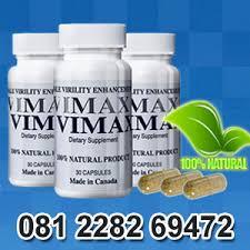obat pembesar alat vital pria vimax pills asli canada