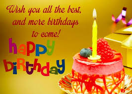 Happy Birthday Wish You All The Best In Wish You All The Best Happy Birthday Colleague Picsmine