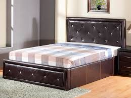 Double Ottoman Bed Double Ottoman Bed Frames 42 Products Archers
