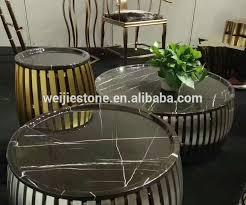 Marble Coffee Table Top Marble Top Coffee Table Marble Top Coffee Table Suppliers And