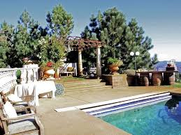 northern california wedding venues 60 best california wedding locations images on wedding