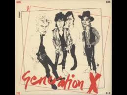 generation x day by day