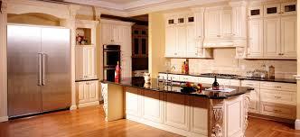 High End Kitchen Cabinets Brands Kitchen Extraordinary Best Cabinets Brands High End For Attractive