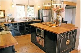 Recycled Kitchen Cabinets Recycled Kitchen Cabinets For A And Cool Kitchen Remodel