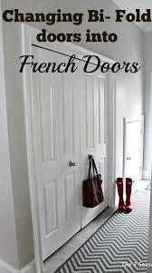 Pictures French Doors - best 25 french closet doors ideas on pinterest office doors