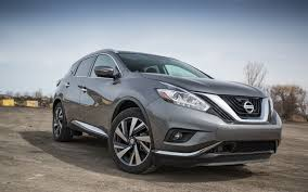 nissan murano interior 2017 full review 2018 nissan murano interior 2018 car review