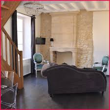 chambre d hotes bayeux chambres d hotes bayeux 193626 impressionnant chambres d hotes