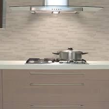 holden oblong granite tile kitchen bathroom tiling effect wallpaper