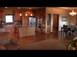 3500 sq ft house 3500 sq ft ranch floor plan youtube