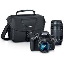adorama black friday 2017 adorama new black friday pricing u0026 rebates on cameras u0026 lenses