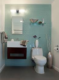Guest Bathroom Ideas Home Design Ideas Murphysblackbartplayerscom - Guest bathroom design