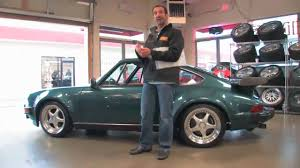 porsche 911 930 for sale 1979 porsche 930 turbo for sale with test drive driving sounds