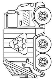 coloring page for toddlers kid color pages earth day for boys kids colouring earth and