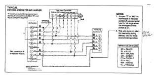old rheem thermostat wiring diagram diagram wiring diagrams for