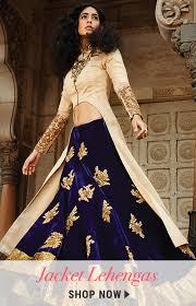 latest indo western designer wear for ladies manish malhotra