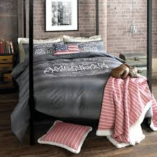 American Flag Bed Set Bed Linen From America Malmod Com For