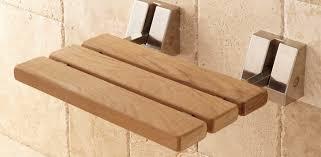 Teak Shower Seat Appealing Cleaning Teak Shower Floor Tags Teak Shower Floor