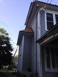 victorian home style new roof victorian home style victorian renovation