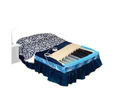 lateral rotation mattress products hospital bed mattresses