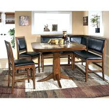 bar style table and chairs pub style table set cheap pub style kitchen table sets mission style