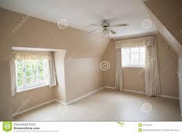 peinture chambre beige beautiful peinture chambre beige et blanc pictures amazing house