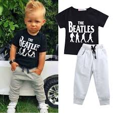 25 Baby Costumes Ideas Funny 25 Cool Baby Boy Clothes Ideas Cool Baby