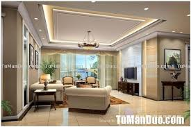 Ceiling Designs For Small Living Room Ceiling Design For Living Room In The Philippines Basharat