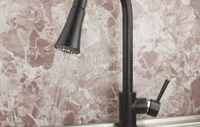 100 kitchen faucet loose kohler kitchen faucet handle loose