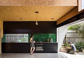 sips residence u2013 kieron gait architects