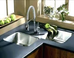 my kitchen sink stinks why does my kitchen sink smell kitchen sink stinks kitchen sink