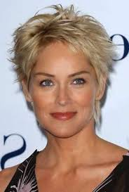 photos ofpixie hairstyles 50 60 age group 63 best haircuts images on pinterest haircut short short films
