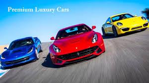 hummer limousine with swimming pool limo car rental dubai uae luxury service car rental youtube