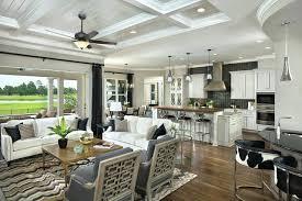 home interior design catalog model home interior design traditional kitchen model home interior