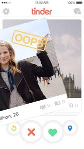 tinder apk file how to roll back to the free tinder app on android android