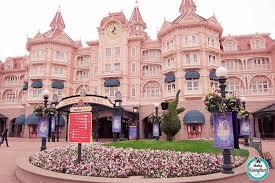 prix chambre disneyland hotel hello disneyland le n 1 sur disneyland disneyland
