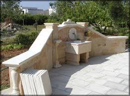 fontane per giardini fontane per giardino fontane in pietra da giardio fontana da