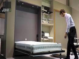 chambre bébé pas cher lit lit bébé évolutif pas cher beautiful lit pliant 1 personne