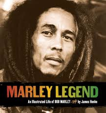 bob marley history biography bob marley s early years from nine miles to london jas obrecht